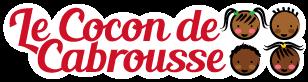 Le Cocon de Cabrousse