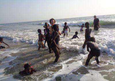 sortie plage2