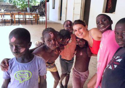 les enfants du cocon de cabrousse hotesse